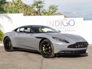 New Aston Martin For Sale Rancho Mirage Ca Aston Martin Dealership