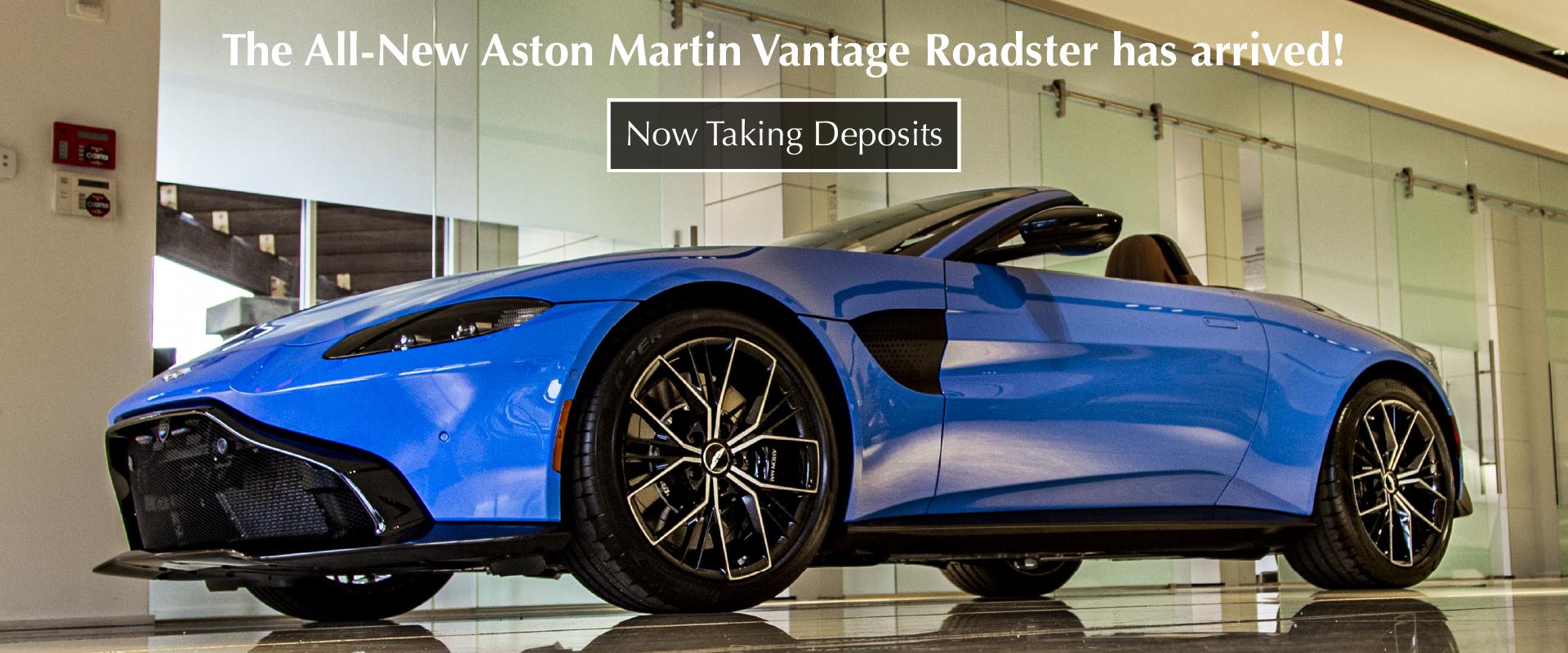 New Pre Owned Aston Martin Cars Aston Martin Rancho Mirage